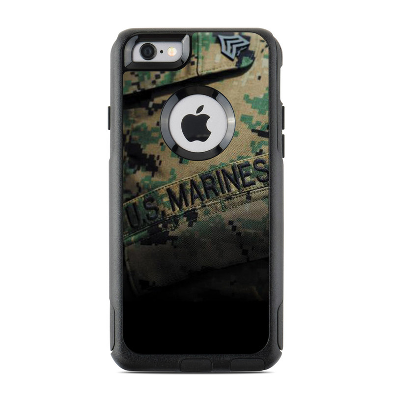 iphone 6 otterbox commuter otterbox commuter iphone 6 skin courage by us 15010