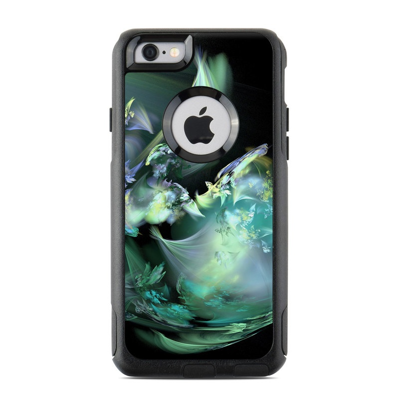 iphone 6 otterbox commuter otterbox commuter iphone 6 skin pixies decalgirl 15010