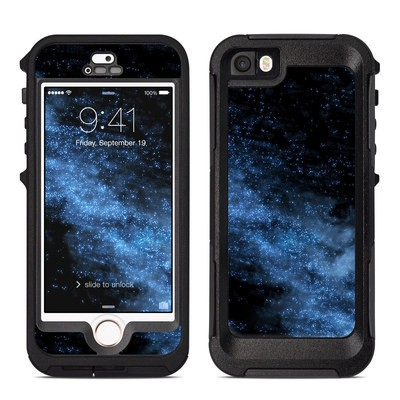OtterBox Preserver iPhone 5 Case Skin - Milky Way
