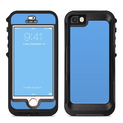 OtterBox Preserver iPhone 5 Case