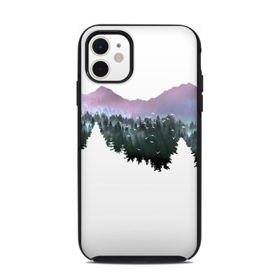 OtterBox Symmetry iPhone 11 Case