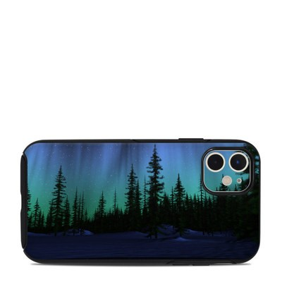 OtterBox Symmetry iPhone 11 Case Skin - Aurora
