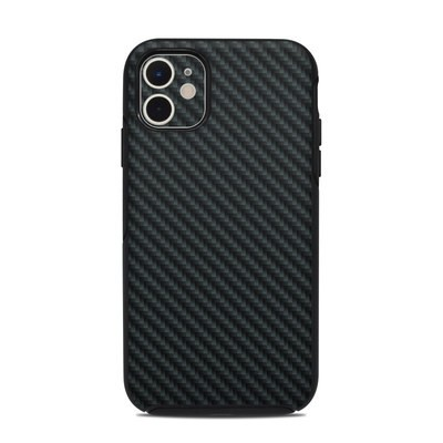 OtterBox Symmetry iPhone 11 Case Skin - Carbon