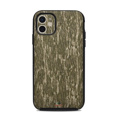 OtterBox Symmetry iPhone 11 Case Skin - New Bottomland