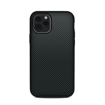 OtterBox Symmetry iPhone 11 Pro Case Skin - Carbon