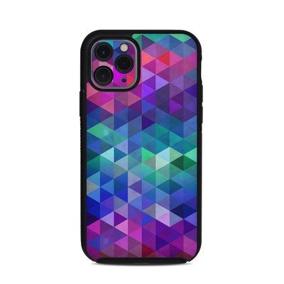 OtterBox Symmetry iPhone 11 Pro Case Skin - Charmed