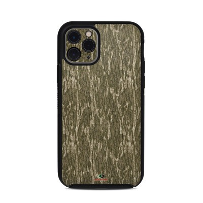 OtterBox Symmetry iPhone 11 Pro Case Skin - New Bottomland