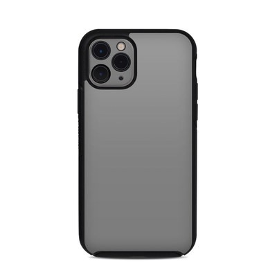 OtterBox Symmetry iPhone 11 Pro Case Skin - Solid State Grey