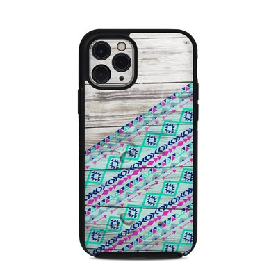 OtterBox Symmetry iPhone 11 Pro Case
