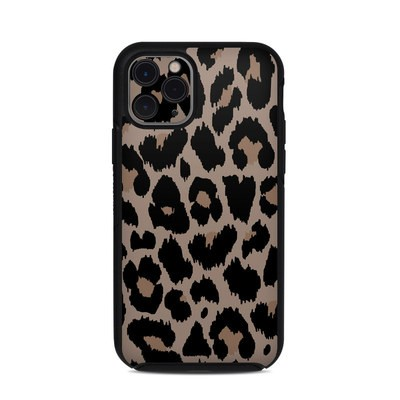 OtterBox Symmetry iPhone 11 Pro Case Skin - Untamed