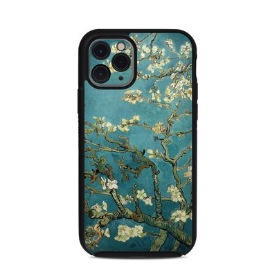 OtterBox Symmetry iPhone 11 Pro Case Skin - Blossoming Almond Tree