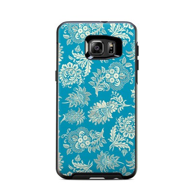 OtterBox Symmetry Samsung Galaxy S6 Edge Plus Skin - Annabelle