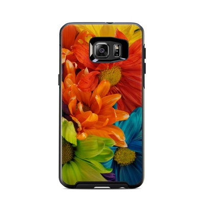 OtterBox Symmetry Samsung Galaxy S6 Edge Plus Skin - Colours