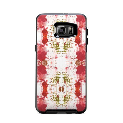 Otterbox Symmetry Samsung Galaxy S6 Edge Plus Skin - Feel Good