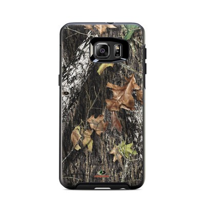 OtterBox Symmetry Samsung Galaxy S6 Edge Plus Skin - Break-Up