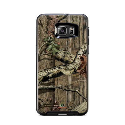 OtterBox Symmetry Samsung Galaxy S6 Edge Plus Skin - Break-Up Infinity