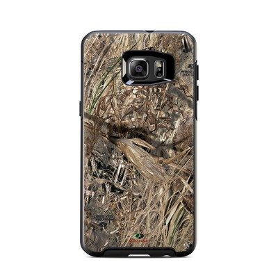 OtterBox Symmetry Samsung Galaxy S6 Edge Plus Skin - Duck Blind