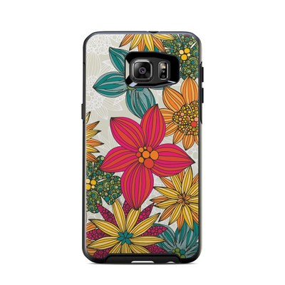 OtterBox Symmetry Samsung Galaxy S6 Edge Plus Skin - Phoebe