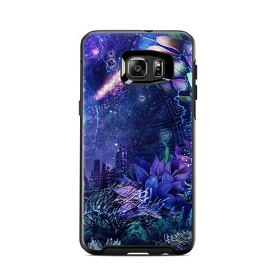 OtterBox Symmetry Samsung Galaxy S6 Edge Plus Skin - Transcension