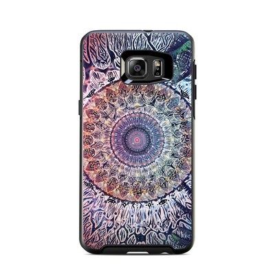 Otterbox Symmetry Samsung Galaxy S6 Edge Plus Skin - Waiting Bliss
