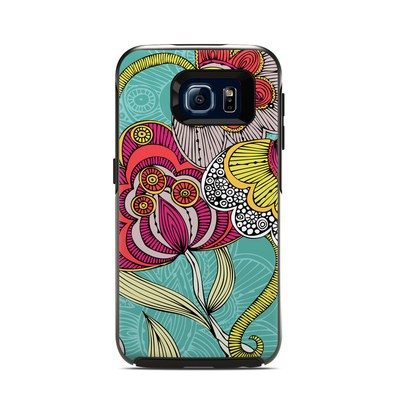Otterbox Symmetry Galaxy S6 Case