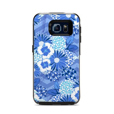 Otterbox Symmetry Samsung Galaxy S6 Skin - BelAir Boutique