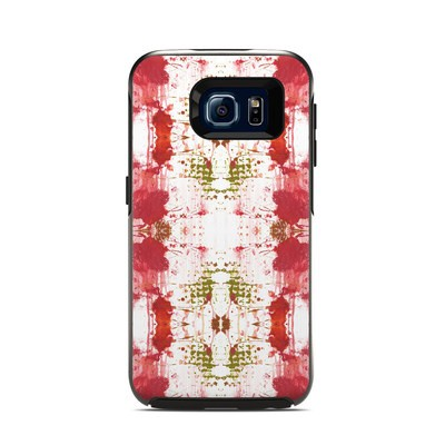 Otterbox Symmetry Samsung Galaxy S6 Skin - Feel Good