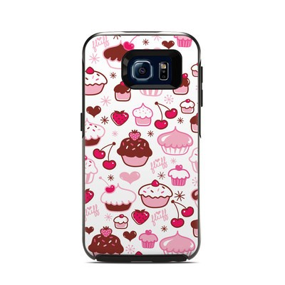 Otterbox Symmetry Samsung Galaxy S6 Skin - Sweet Shoppe