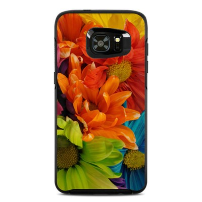OtterBox Symmetry Samsung Galaxy S7 Edge Skin - Colours