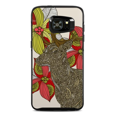 OtterBox Symmetry Samsung Galaxy S7 Edge Skin - Dear Deer