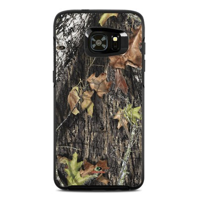 OtterBox Symmetry Samsung Galaxy S7 Edge Skin - Break-Up