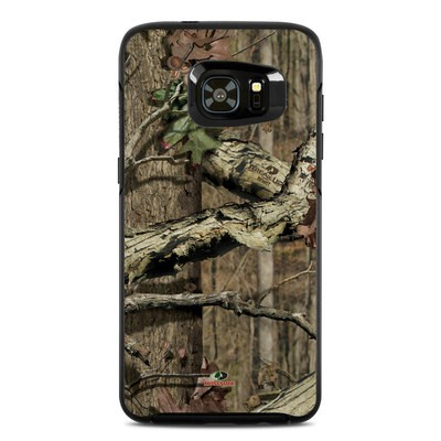 Otterbox Symmetry Samsung Galaxy S7 Edge Skin - Break-Up Infinity