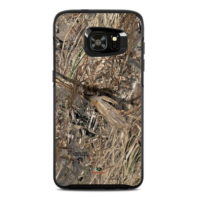 Otterbox Symmetry Samsung Galaxy S7 Edge Skin - Duck Blind