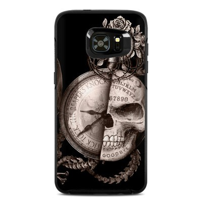 Otterbox Symmetry Samsung Galaxy S7 Edge Skin - Reapers Knock