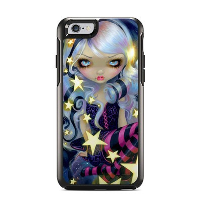 OtterBox Symmetry iPhone 6 Case Skin - Angel Starlight