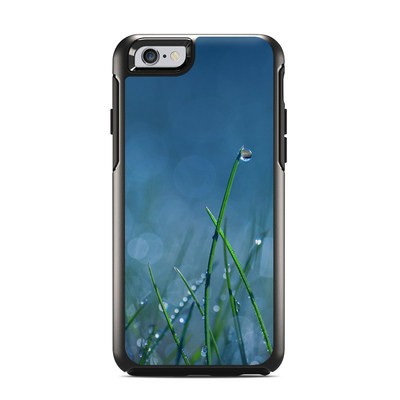 OtterBox Symmetry iPhone 6 Case Skin - Dew