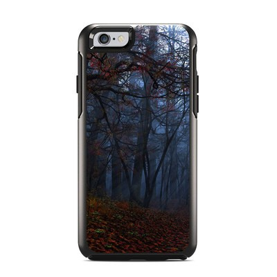 OtterBox Symmetry iPhone 6 Case Skin - Elegy