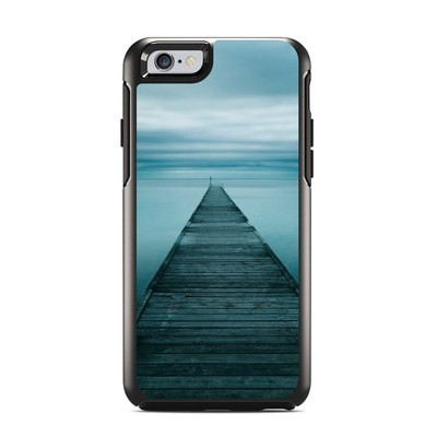 OtterBox Symmetry iPhone 6 Case Skin - Evening Stillness