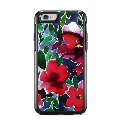 OtterBox Symmetry iPhone 6 Case Skin - Evie