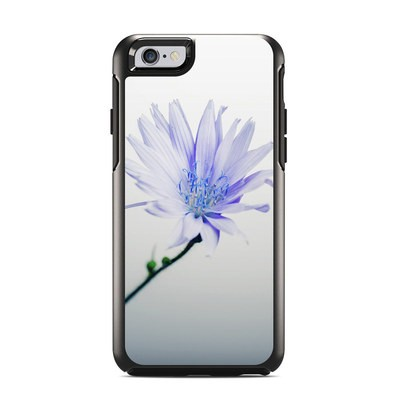 OtterBox Symmetry iPhone 6 Case Skin - Floral