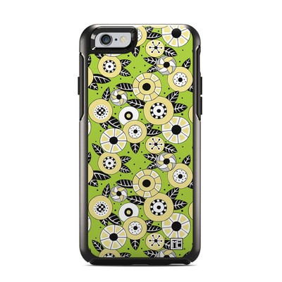OtterBox Symmetry iPhone 6 Case Skin - Funky