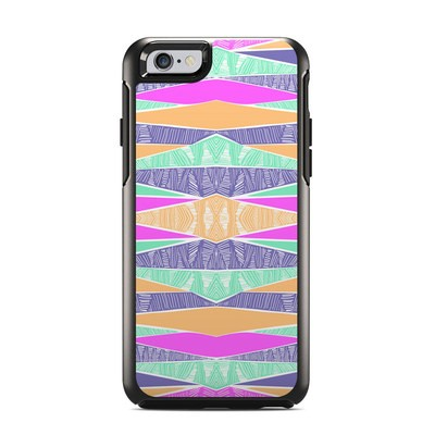 OtterBox Symmetry iPhone 6 Case Skin - Gelato