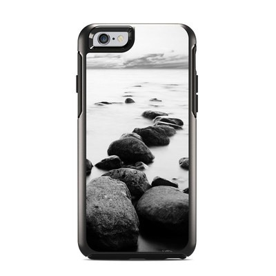 OtterBox Symmetry iPhone 6 Case Skin - Gotland