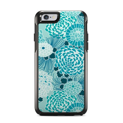 OtterBox Symmetry iPhone 6 Case Skin - Happy
