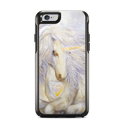 OtterBox Symmetry iPhone 6 Case Skin - Heart Of Unicorn
