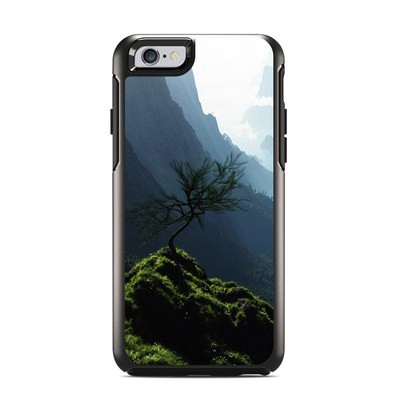 OtterBox Symmetry iPhone 6 Case Skin - Highland Spring