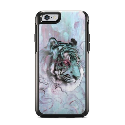 OtterBox Symmetry iPhone 6 Case Skin - Illusive by Nature