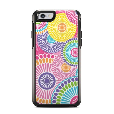 OtterBox Symmetry iPhone 6 Case Skin - Kyoto Springtime
