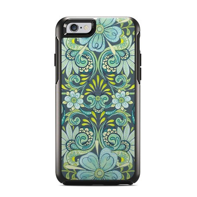 OtterBox Symmetry iPhone 6 Case Skin - Lydia