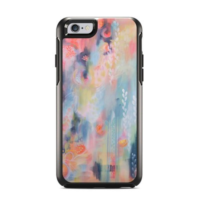 OtterBox Symmetry iPhone 6 Case Skin - Magic Hour